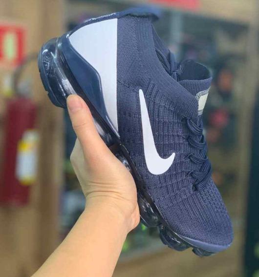 Nike Vapor Max 3.0 100% Original