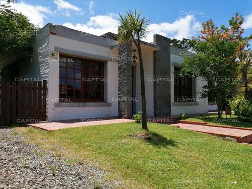 Casa Zona Tio Tom Con Piscina-ref:28970