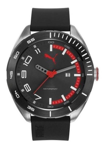 Reloj Puma Caballero