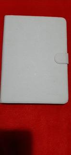 Tablet Noblex 8