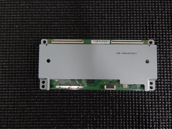 Placa Tcon Philips 50pug6700 50pug6900