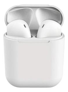 Auriculares Bluetooth Inalambricos Inpods 20 Tws Deportivos®