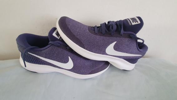 Zapatos Nike, Polo, Skechers