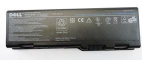 Bateria Para Notebook Dell Inspiron / Código: D5318