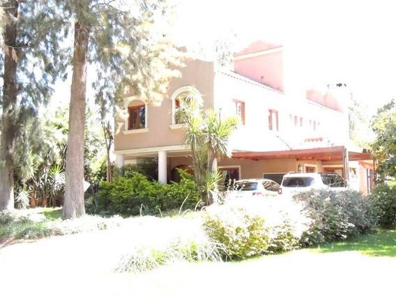 Casas Venta La Peregrina