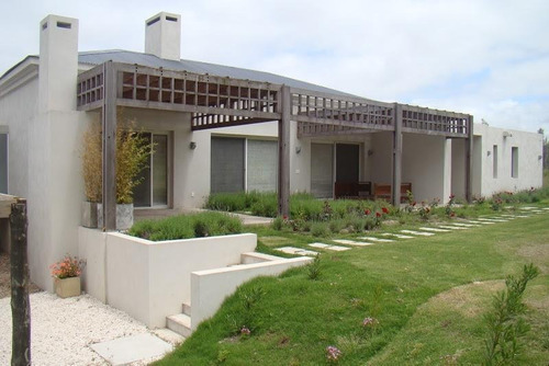 Crisol - Laguna Estates No. 9