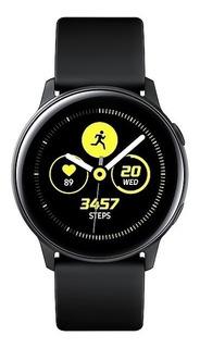 Samsung Galaxy Watch Active 2019 Bluetooth 40mm Gorila Glass