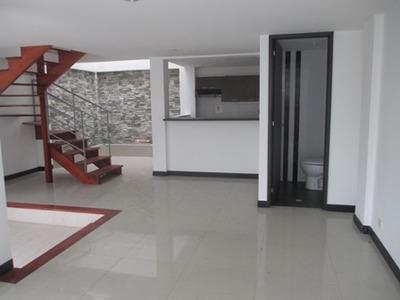 Casas En Venta Villamaria 2790-17389