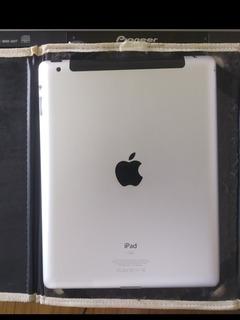 Apple iPad 2 16 Gb Como Nueva
