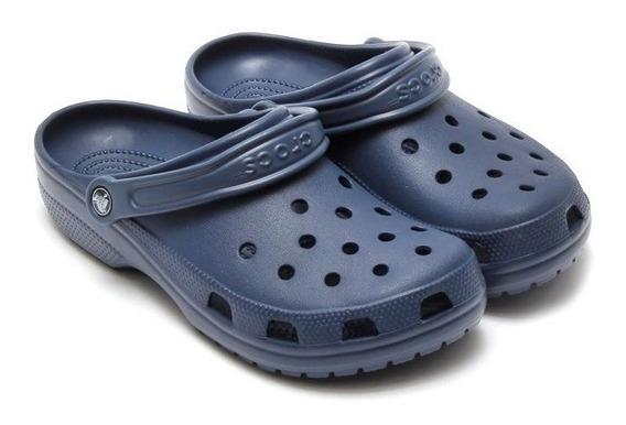 Promoção! Sandálias Crocs Classic Original!