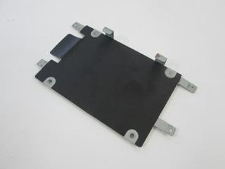 Caddy Case Sony Pcg-71511m Pcg-61611l