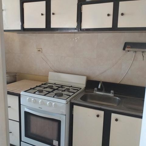 Apartamento En Venta Sector Bobare Cod-20-3840 04145725250