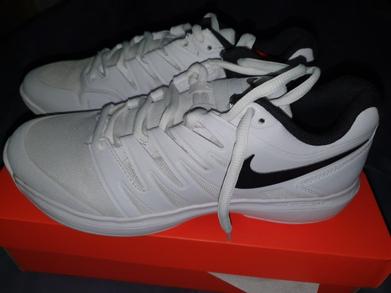 Zapatillas Nike Air Zoom Prestige Cly