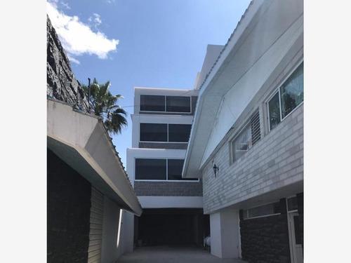 Imagen 1 de 10 de Edificio En Renta Panorama
