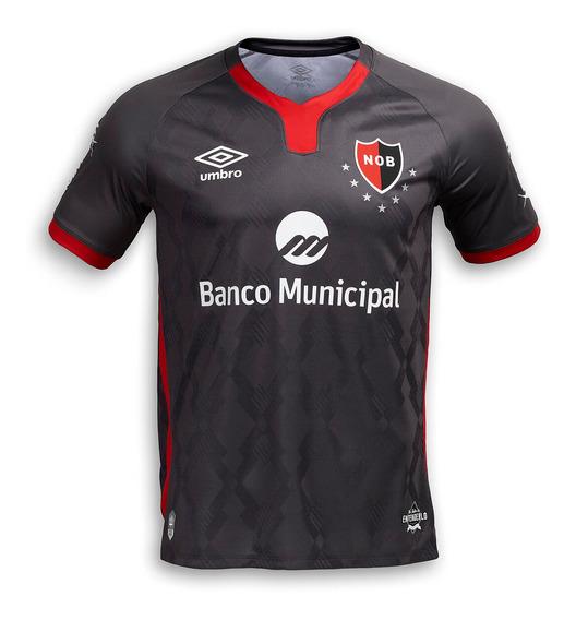 Camiseta Newells Old Boys 3rd Umbro Umbro Tienda Oficial