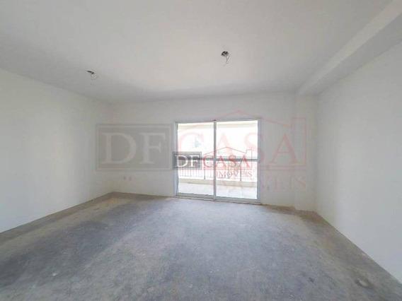 Apartamento À Venda; Jardim Santa Helena; Suzano; 3 Dorm; 2 Vagas. - Ap3961