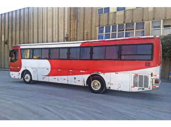 Ônibus Mercedes-benz O-371