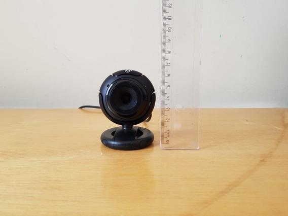 Webcam Microsoft Lifecam Vx-1000