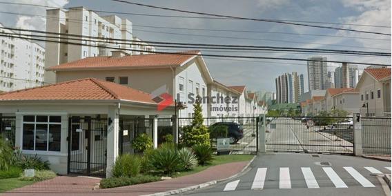 Casa Em Condomínio No Nova Mogilar - Ml11790235