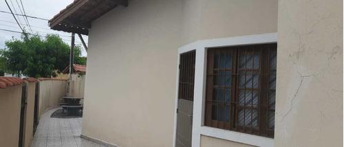 Casa Á Venda Em Mongaguá. 1219 M H