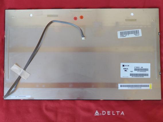 Painel Led 19 Ht185wx1 - Semp Toshiba Mle1956w