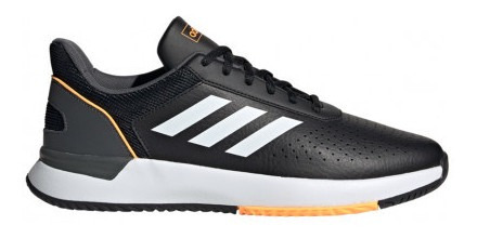 Zapatillas adidas Courtsmash