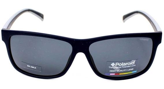 Polaroid Pld 2027 S M3l C3 Óculos De Sol 5,9cm