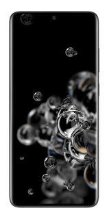 Samsung S20 Ultra Sm-g988 6.9 12gb 128gb _1