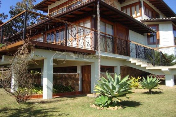 Casa - Pedro Do Rio - Ref: 284 - V-iga2118