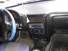 Seat Córdoba 1.8