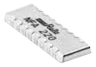 Filtro Emi Murata Nfa81r00221 De 220 Pf 8 Terminales Para Sm
