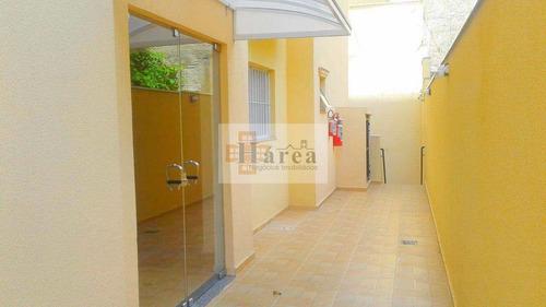 Apartamento Com 3 Dorms, Jardim Santa Rosália, Sorocaba - R$ 289 Mil, Cod: 13743 - V13743