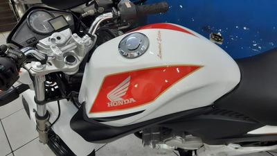 Cbx 300 Ano 2010 Linda Moto 12 X 680 Ent 1.800 Rainha Motos