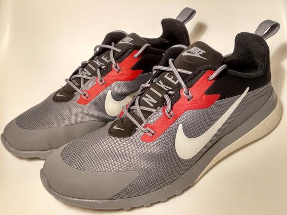 Zapatillas Nike Ck Racer