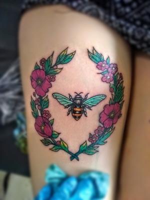 Tatuajes - Higiénico Y De Profesional
