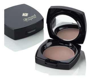 Polvo Compacto Maquillaje 3 En 1 Mate Armand Dupree Fuller