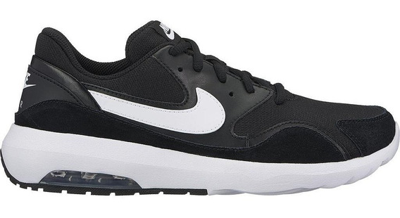 Zapatillas Nike Air Max Nostalgic Wmns