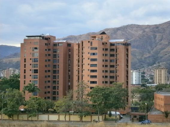 Apartamentos En Ventas 04243733107 Trillo Abilio