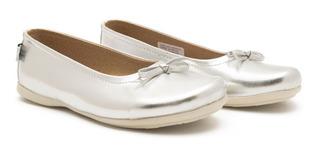 Zapatos Nena Chatitas Balerinas Na Vario Colores 1105 Blue Duck