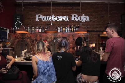 Fondo De Comercio San Isidro, Bar, Cafetería, Cocktails