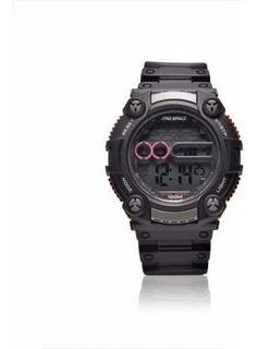 Reloj Pro Space Digital Hombre Psh0054 -1h