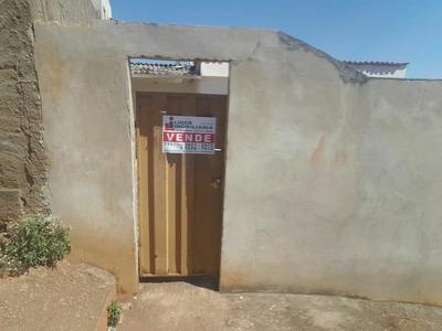 2 Casas Ótima Oportunidade