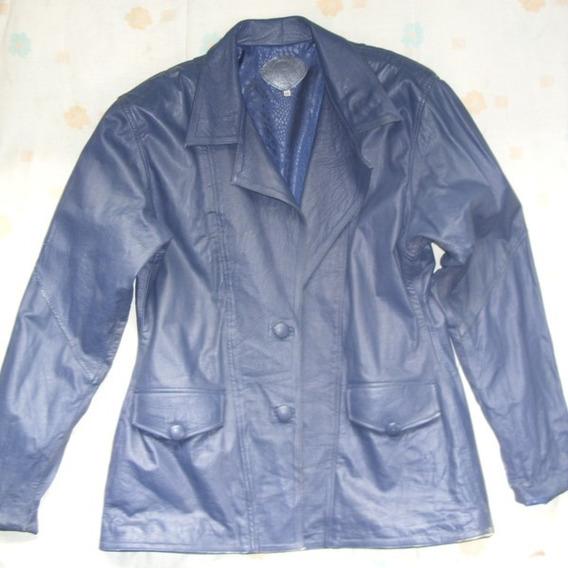 chaquetas de cuero para hombres mercado libre venezuela