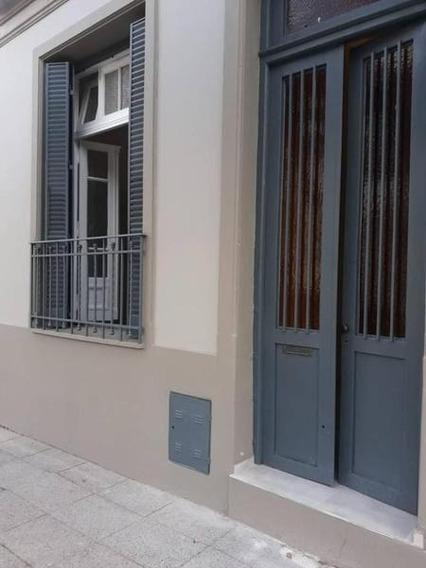 Excelente Ph 3 Ambientes C/terraza, Quincho & Parrilla Sin Expensas