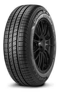 Llanta Pirelli 165 70 R13 79t Cinturato P4