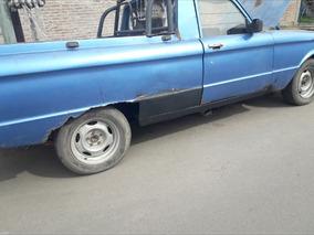 Ford Ranchero Ranchero