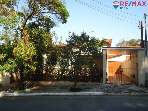 Casa Terrea Alto Boa Vista ,2 Dormitorios , Sala Cozinha , Jardim ,edicula ,4 Vagas .oportunidade - Cc8453