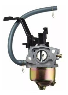 Carburador Grupo Electrogeno Generador 5.5/6.5hp 2500/3500w