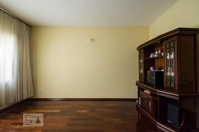Casa Com 3 Dormitórios E 4 Garagens - Id: 892839953 - 139953