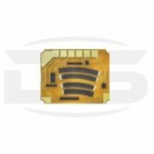 Sensor De Posição Do Pedal P/ Prisma -2009/2010 Cartao Refil